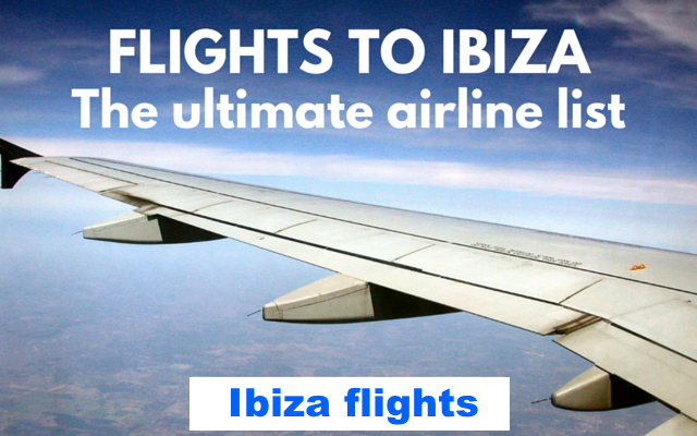 flights-to-ibiza-www-ibizadiscover-com_