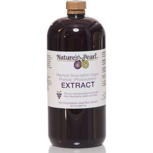 usnp000004-muscadine-extract_980p