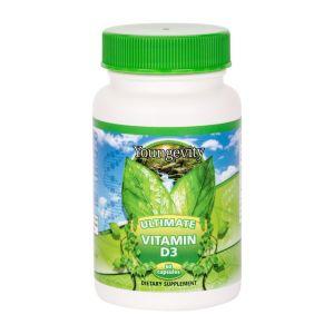 usyg100091-vitamind3_980p