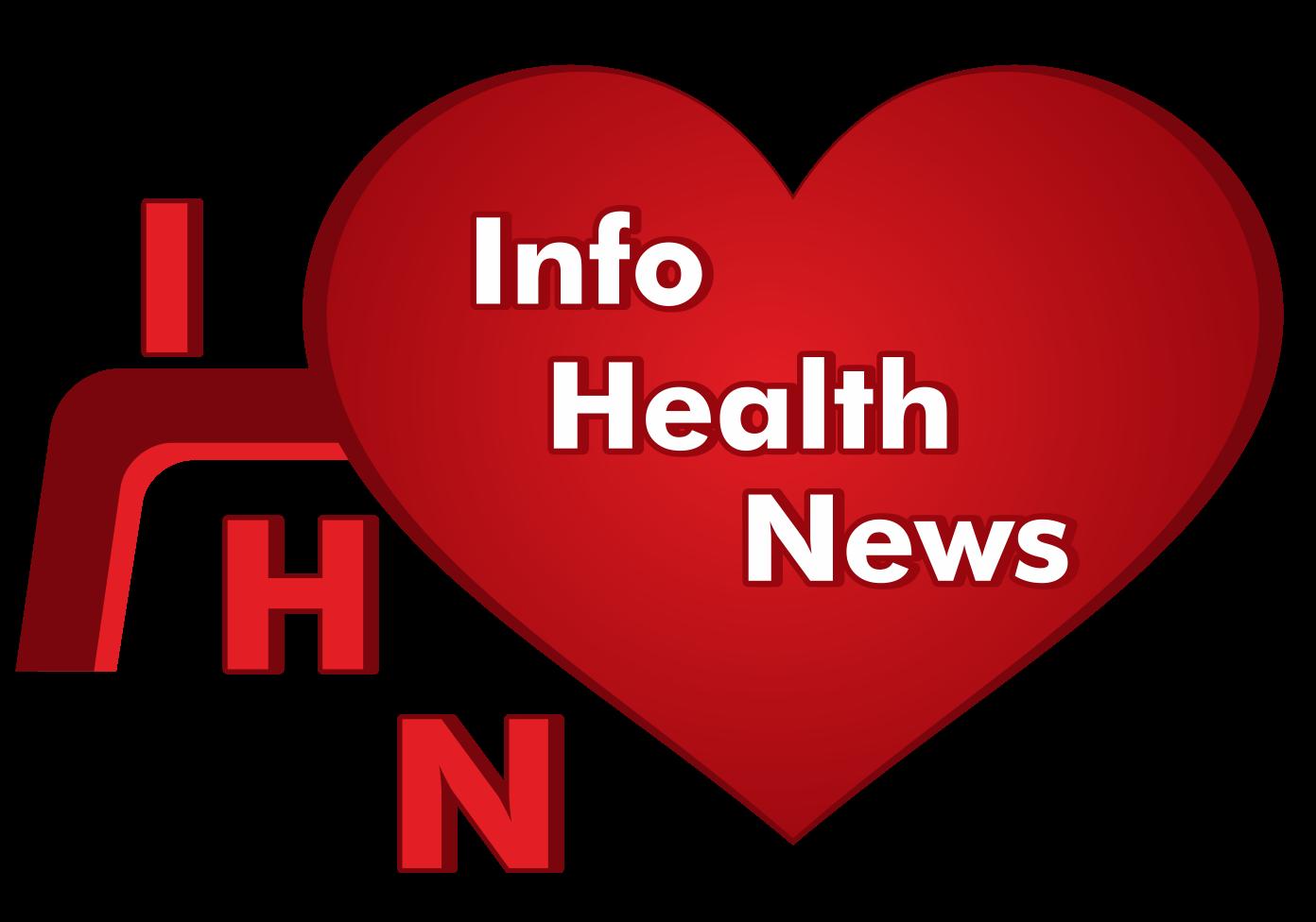 Info Health News